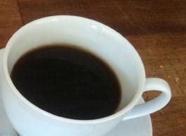 kaffee-kl